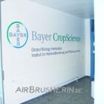 001-01-BayerEingang