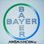 001-03-BayerEingang