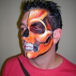 Halloween_Div_06