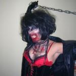Halloween_Div_09