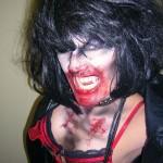 Halloween_Div_10