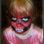 Halloween_Div_13