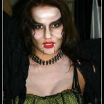 Halloween_Div_16