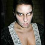 Halloween_Div_17