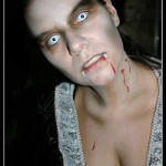 Halloween_Div_18