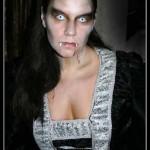 Halloween_Div_19