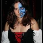 Halloween_Div_20