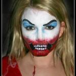 Halloween_Div_22