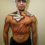 Halloween_Div_26