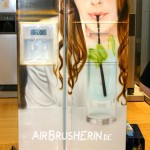 Samsung Kühlschrank