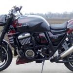 Motorrad_03_01