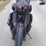 Motorrad_03_02