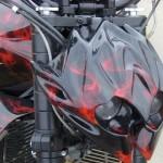 Motorrad_03_03