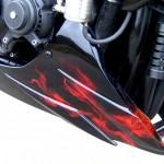 Motorrad_03_04