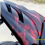 Motorrad_03_06