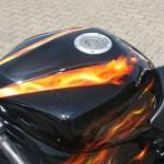 Motorrad_05_01