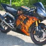 Motorrad_05_02