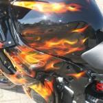Motorrad_05_05