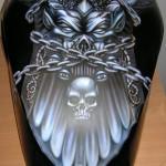 Motorrad_07_01