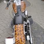 Motorrad_08_03