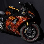 Motorrad_09_01
