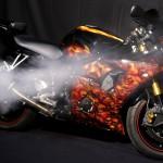 Motorrad_09_02