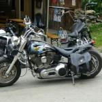 Motorrad_11_04a