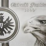 EintrachtAdler