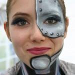 Robotoptik